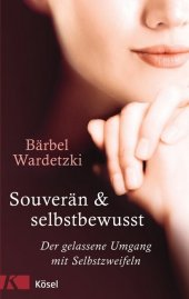 Souver�n & selbstbewusst