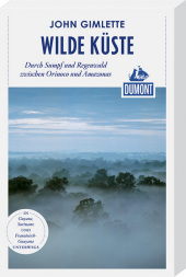 DuMont Reiseabenteuer Wilde Küste