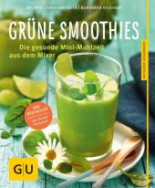 Gr�ne Smoothies