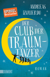 Der Club der Traumt�nzer