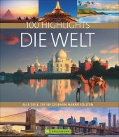 Highlights Die Welt