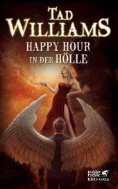 Happy Hour in der H�lle