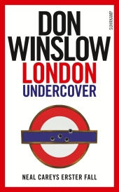 London Undercover