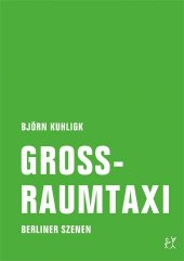 Gro�raumtaxi