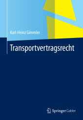 Transportvertragsrecht
