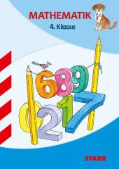 Training Grundschule, Mathematik 4. Klasse