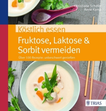 köstlich essen bei nierenerkrankungen