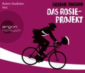 http://multimedia.knv.de/cover/48/94/63/4894637300001N.jpg