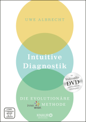 Intuitive Diagnostik, m. CD-ROM