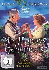 Mr. Hoppys Geheimnis, 1 DVD