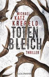 StanglundTaubald_Buchhandlung_Totenbleich