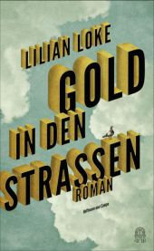 Gold in den Stra�en