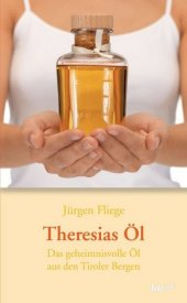 Theresias �l