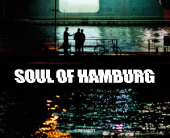 Soul of Hamburg