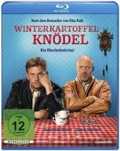 Winterkartoffelknödel, 1 Blu-ray