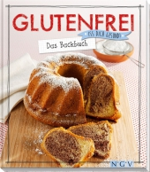 Glutenfrei - Das Backbuch Cover