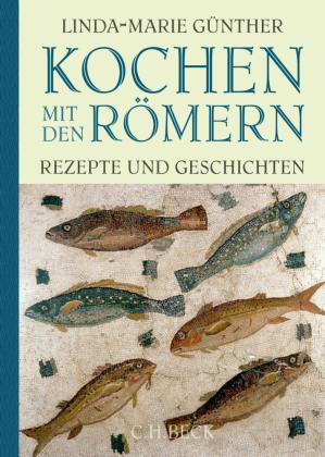 Kochen mit den Römern