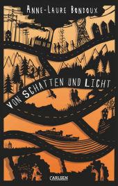 Von Schatten und Licht Cover