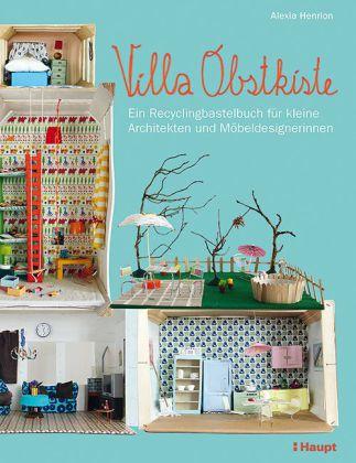 Villa Obstkiste
