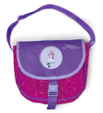 Maluna Mondschein Kindergartentasche