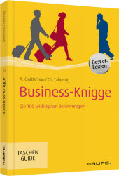 Business-Knigge, Best of-Edition