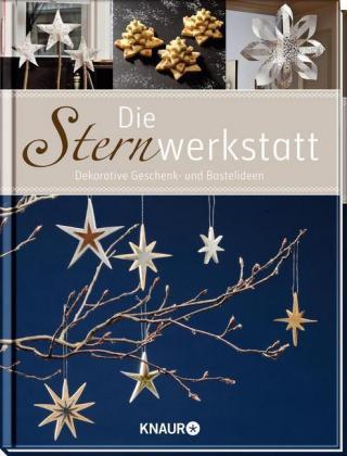 Die Sternwerkstatt