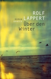 �ber den Winter