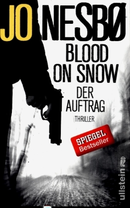 Blood-on-Snow