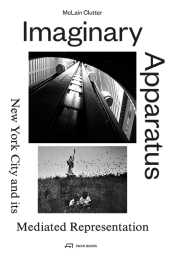 Imaginary Apparatus, m. 1 DVD-ROM