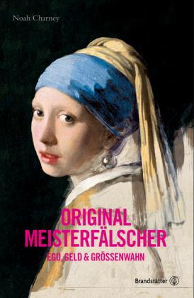Original Meisterfälscher