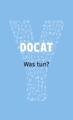 DOCAT, Deutsch