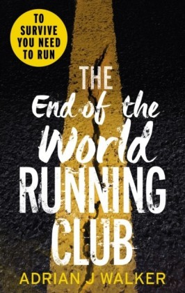 End of the World Running Club