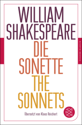Die Sonette, The Sonnets