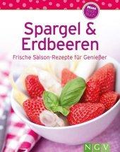 Spargel & Erdbeeren