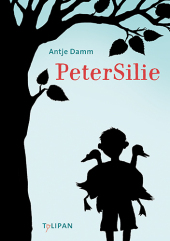 PeterSilie Cover
