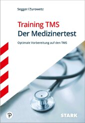 Training TMS - Der Medizinertest