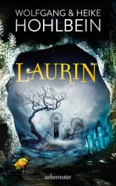 Laurin Cover