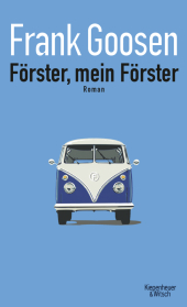 F�rster, mein F�rster