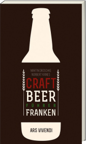 Craft Beer-F�hrer Franken
