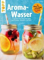 Aroma-Wasser