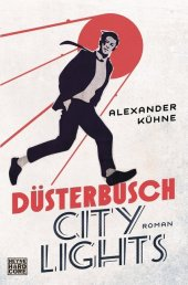 D�sterbusch City Lights