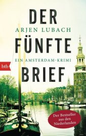 Der f�nfte Brief