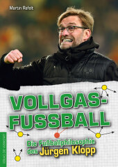Vollgasfu�ball