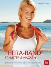 Thera-Band® Schulter & Nacken