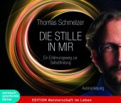Die Stille in mir, Audio-CD