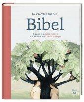 Geschichten aus der Bibel Cover
