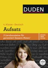 Nachrichten aus der Oberpfalz - Onetz