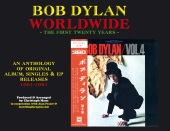 Bob Dylan Worldwide