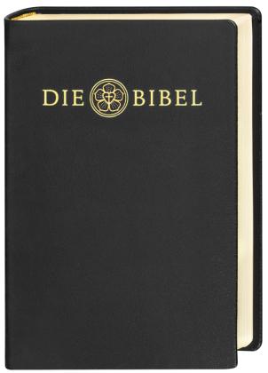 Die Bibel, Lutherübersetzung revidiert 2017, Premiumausgabe