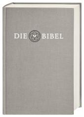 Die Bibel, Lutherübersetzung revidiert 2017, Altarbibel